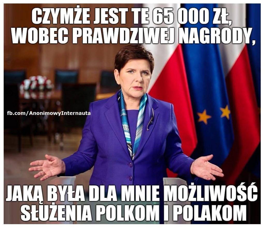 C:\Users\Piotr\Pictures\Saved Pictures\Szydło 6.jpg