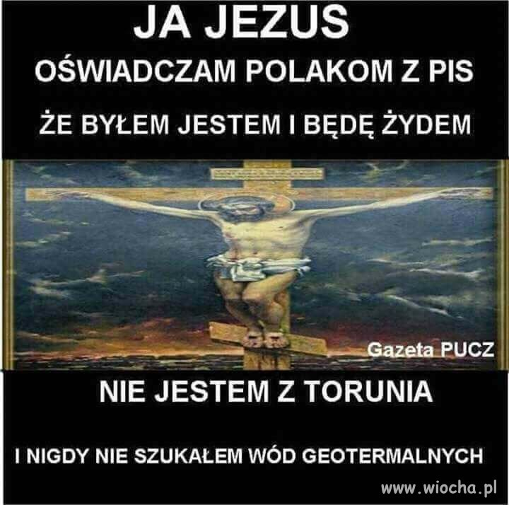 C:\Users\Piotr\Pictures\Saved Pictures\Jezus.jpg