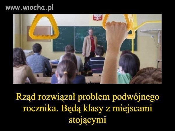 C:\Users\Piotr\Pictures\Saved Pictures\szkoła 1.jpg