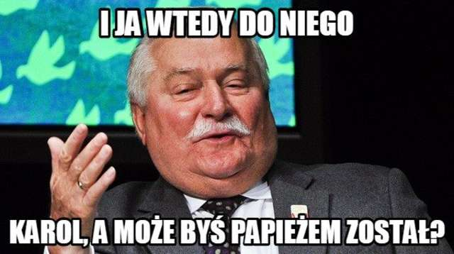 C:\Users\Piotr\Pictures\Saved Pictures\Wałęsa 1.jpg