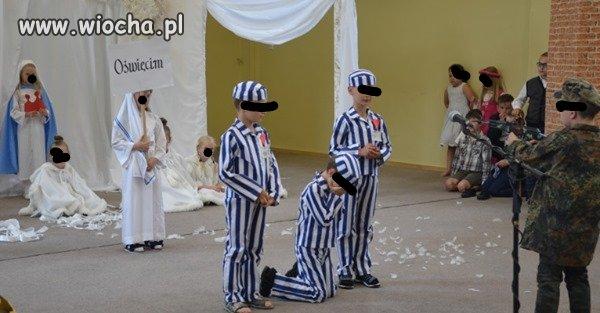 C:\Users\Piotr\Pictures\Saved Pictures\Kościół wszkole.jpg