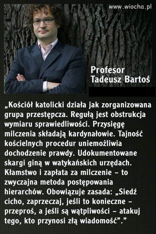 C:\Users\Piotr\Pictures\Saved Pictures\Kościół Bartoś.jpg