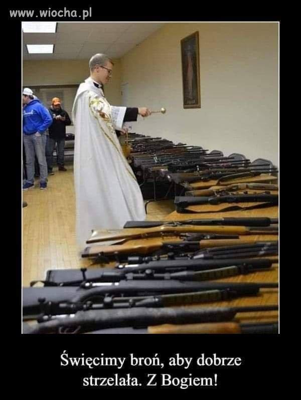 C:\Users\Piotr\Pictures\Saved Pictures\Kościół broń.jpg