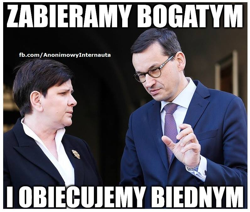 C:\Users\Piotr\Pictures\Saved Pictures\polityka PiS.jpg