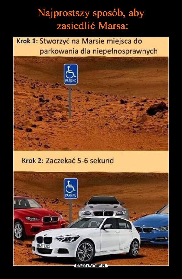 C:\Users\Piotr\Pictures\Saved Pictures\zasiedlić Marsa.jpg