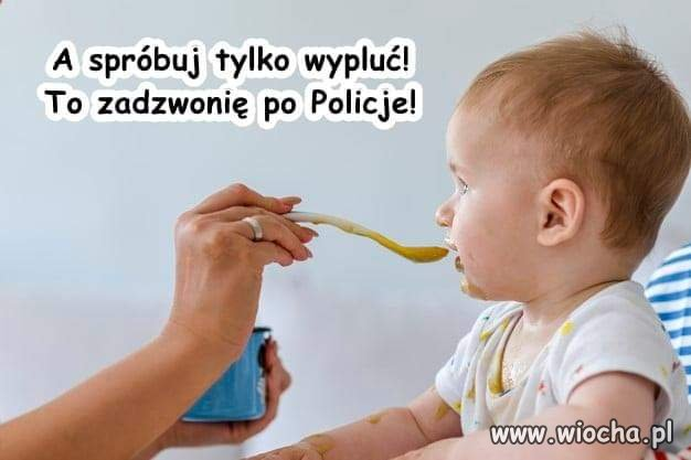 C:\Users\Piotr\Pictures\Saved Pictures\hostia.jpg
