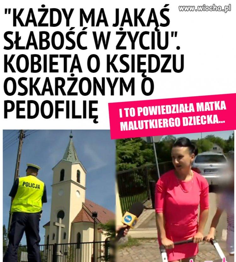 C:\Users\Piotr\Pictures\Saved Pictures\Kościół pedof..jpg