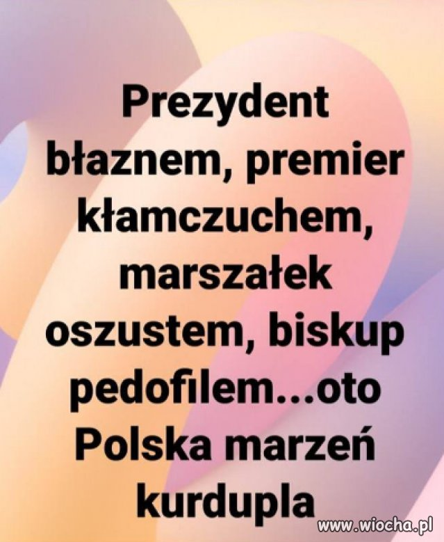 C:\Users\Piotr\Pictures\Saved Pictures\Polska 4.jpg