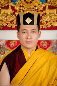 C:\Users\Piotr\Pictures\Saved Pictures\Karmapa I.jpg