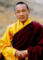 C:\Users\Piotr\Pictures\Saved Pictures\Karmapa II.jpg