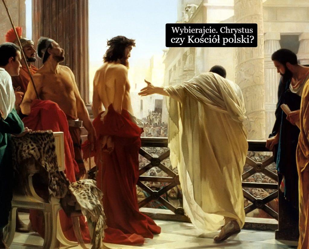 C:\Users\Piotr\Pictures\Saved Pictures\Kościół polski.jpg