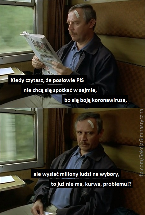 C:\Users\Piotr\Pictures\Saved Pictures\wybory prezydenckie.jpg