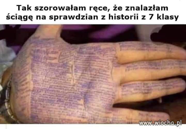 https://img.wiocha.pl/images/8/6/867dd33c1252333ef1a51045ae412042.jpg