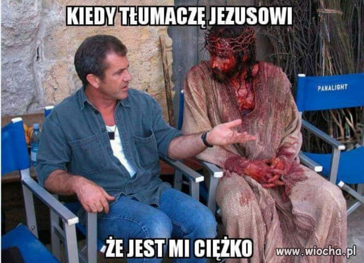 C:\Users\Piotr\Pictures\Saved Pictures\Jezus i.jpg