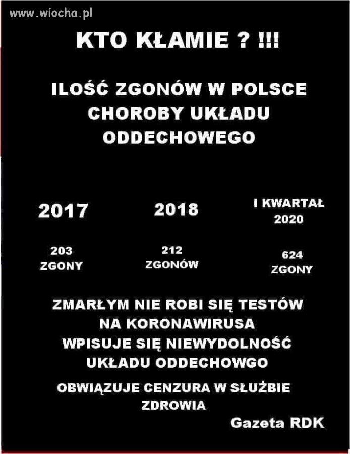 https://img.wiocha.pl/images/9/a/9aae74928a5910ff8602d5dd0b72ebbe.jpg