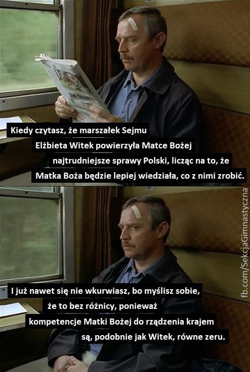 C:\Users\Piotr\Pictures\Na 1 kwietnia\sejm.jpg