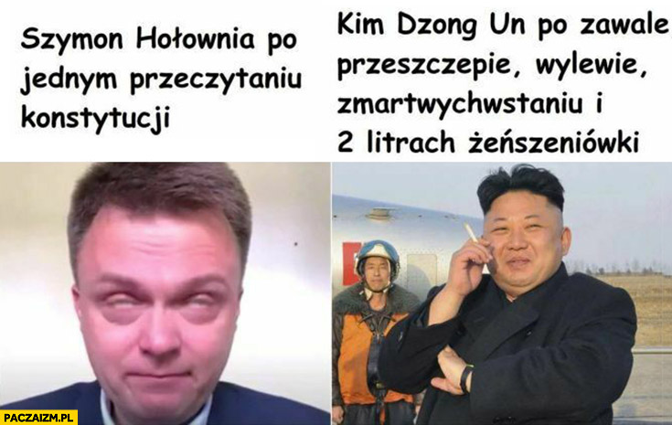 C:\Users\Piotr\Pictures\Saved Pictures\Hołownia.jpg
