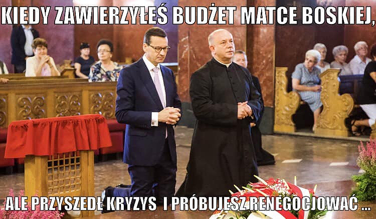 C:\Users\Piotr\Pictures\Saved Pictures\kryzys.jpg