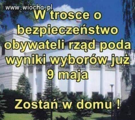 C:\Users\Piotr\Pictures\Saved Pictures\wybory wyniki.jpg
