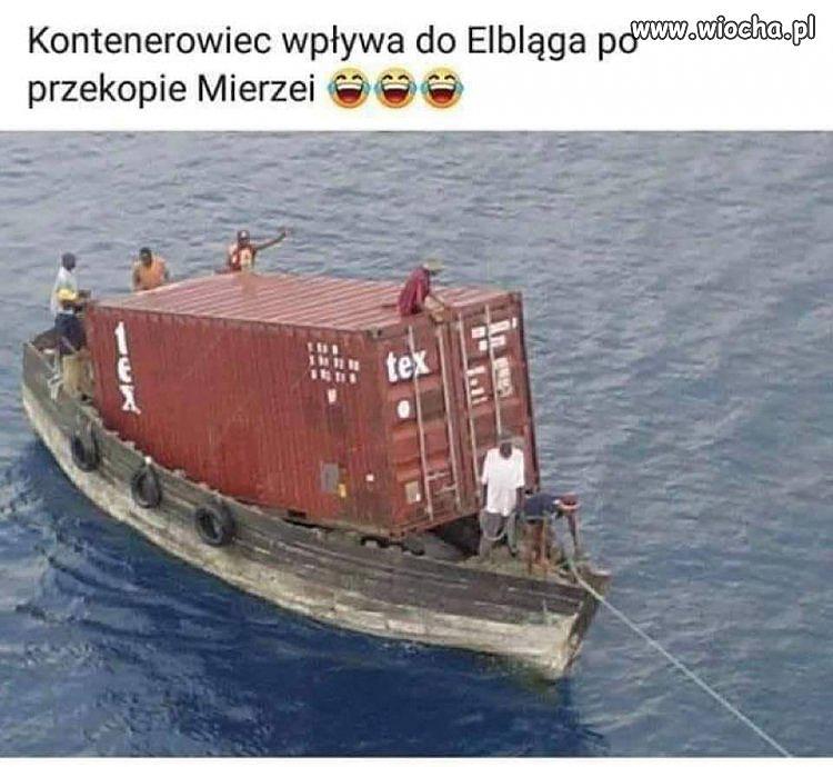 C:\Users\Piotr\Pictures\Saved Pictures\przekop mierzei.jpg