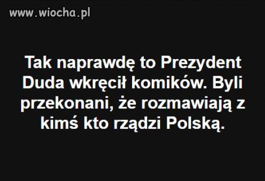 https://img.wiocha.pl/images/0/0/00225388932ea03d3040e77049cdb717.jpg