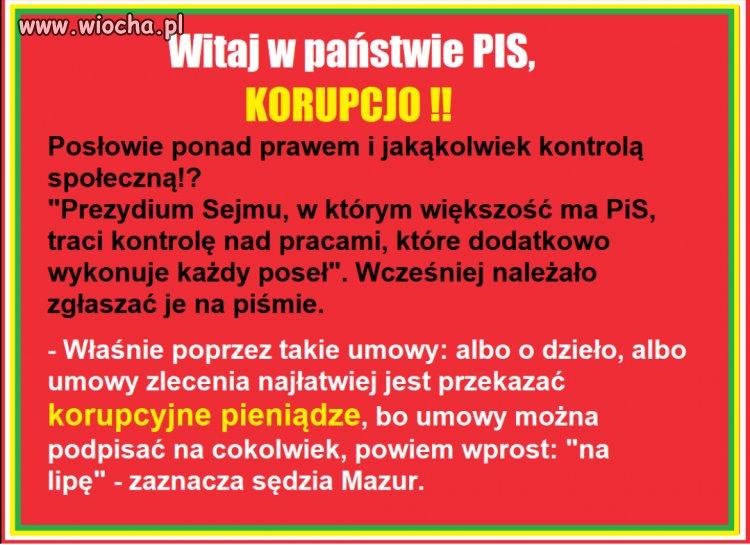 https://img.wiocha.pl/images/8/a/8a7b88d5ce2e585fd47486e50834e3e7.jpg