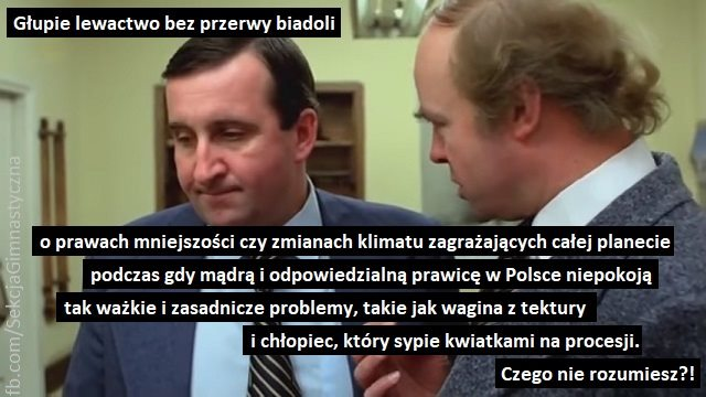C:\Users\Piotr\Pictures\Saved Pictures\prawica.jpg