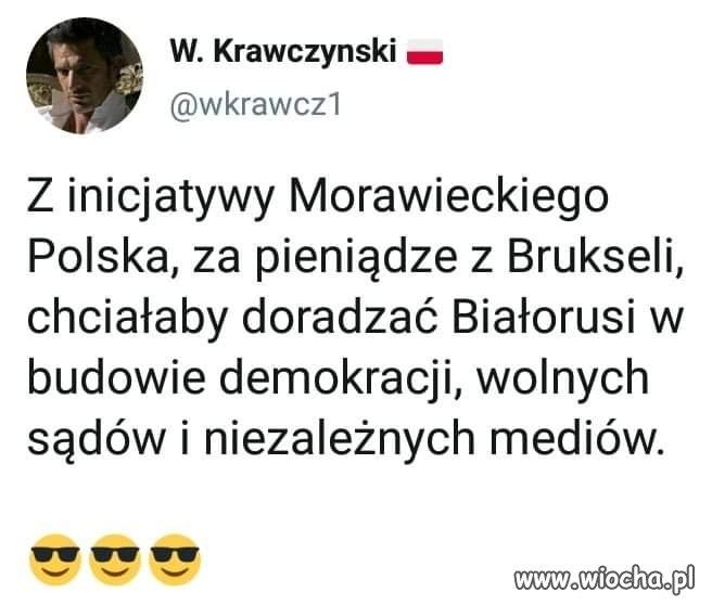 https://img.wiocha.pl/images/f/8/f84240709010c964cbb595a385d992e1.jpg
