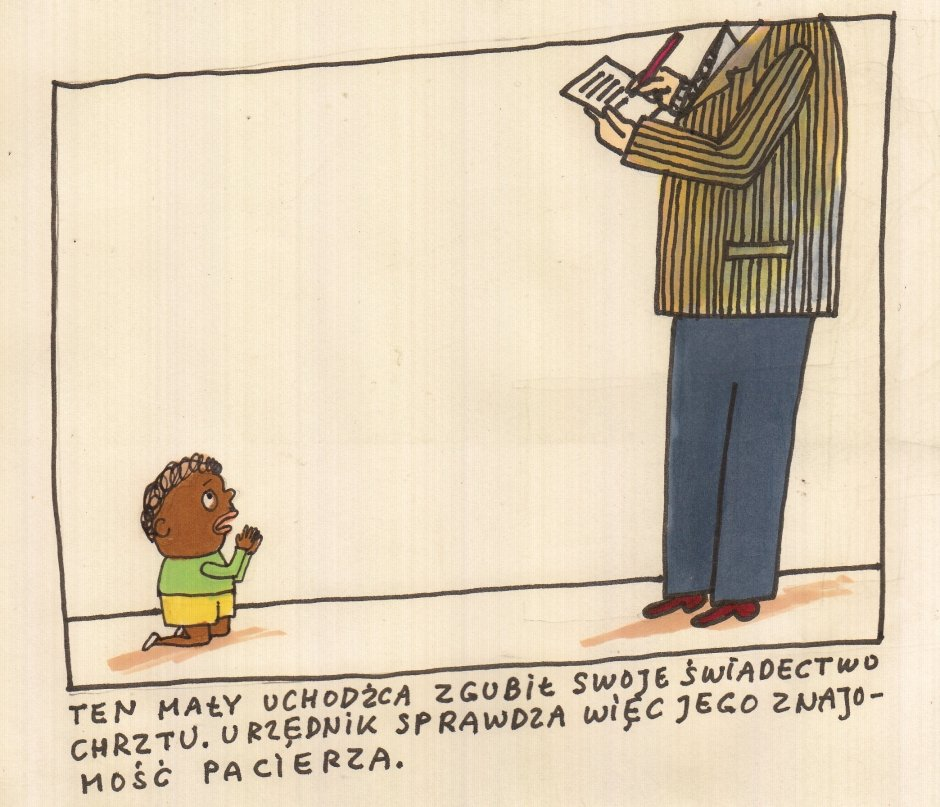 C:\Users\Piotr\Pictures\Saved Pictures\Raczkowski uchodźca.jpg