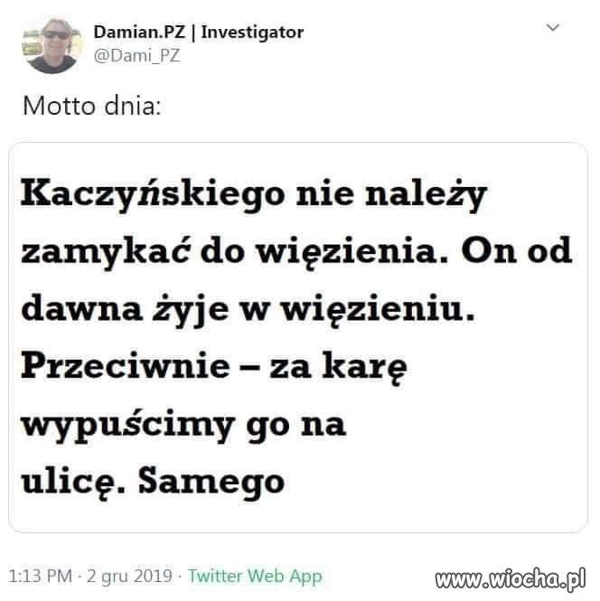 C:\Users\Piotr\Pictures\Saved Pictures\Kaczyński 2.jpg