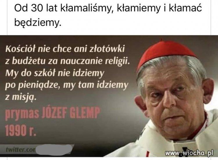 C:\Users\Piotr\Pictures\Saved Pictures\Kościół nauczanie religii.jpg