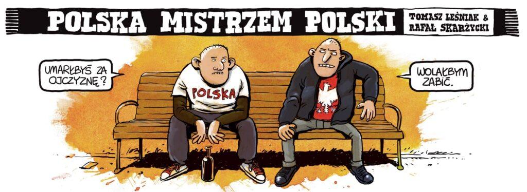 C:\Users\Piotr\Pictures\W ykorzystane memy\388 c-479b-559 c.jpg