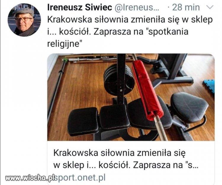 https://img.wiocha.pl/images/b/c/bc3995428da22a42c59ff47c17b75873.jpg