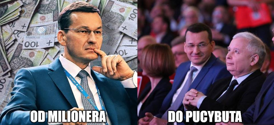 C:\Users\Piotr\Pictures\Na 1 kwietnia\awans.jpg
