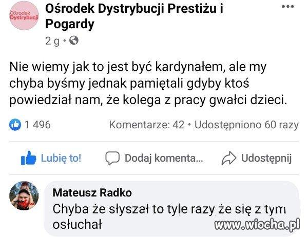 C:\Users\Piotr\Pictures\Saved Pictures\Kościół pedofilia 1.jpg