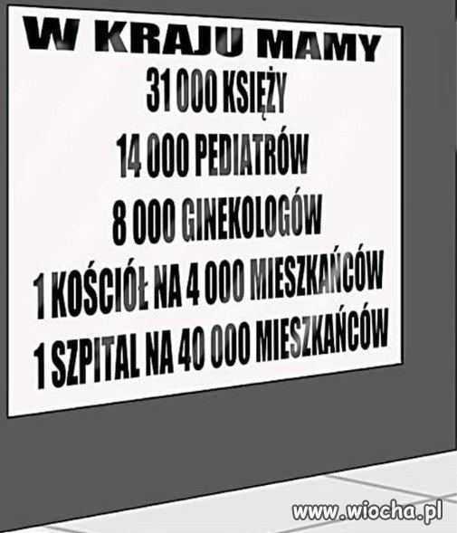 https://img.wiocha.pl/images/0/c/0c430b7b09e39be6aa11995ac1b261bf.jpg