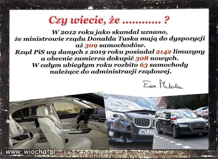 https://img.wiocha.pl/images/3/7/370e25d1fddfdb5ba5331561081e3527.jpg