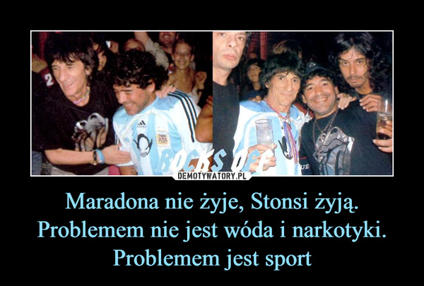C:\Users\Piotr\Pictures\Saved Pictures\Maradona.jpg