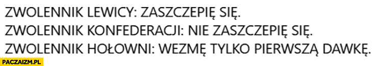 C:\Users\Piotr\Pictures\Saved Pictures\szczepienia 2.jpg