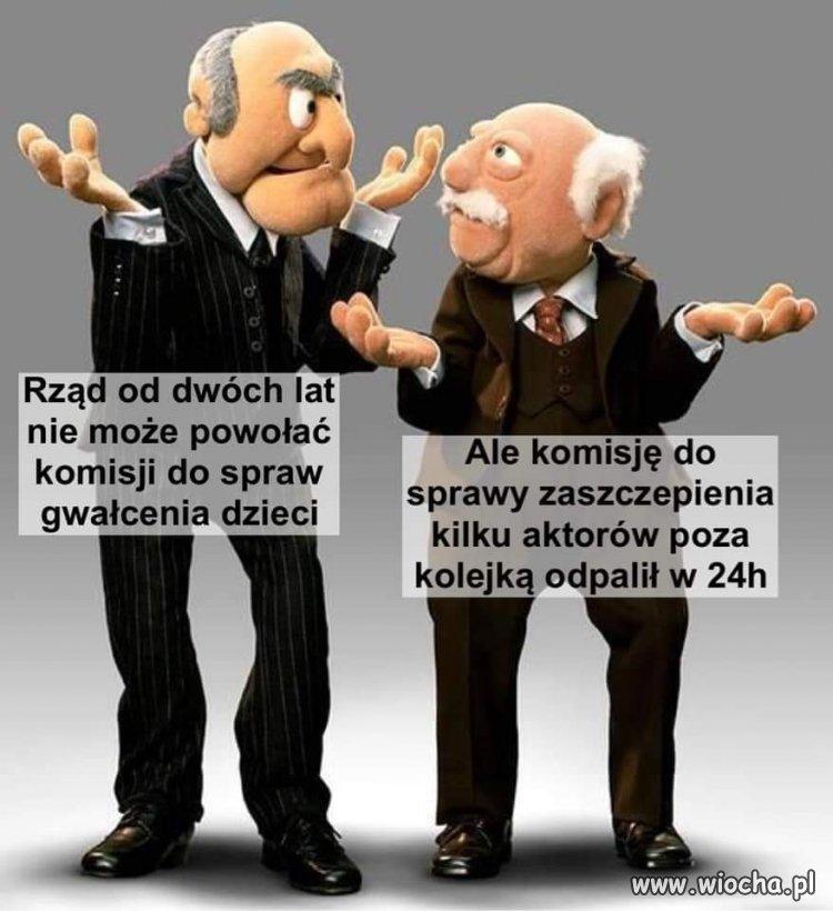 https://img.wiocha.pl/images/7/b/7bc4651333bb307b96223119b9414b41.jpg