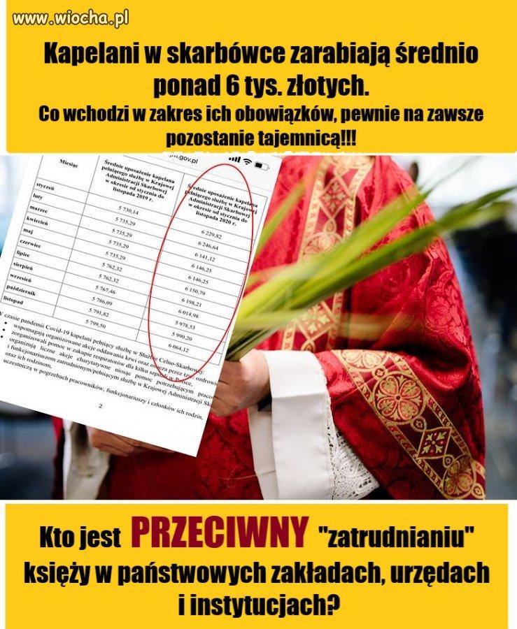 https://img.wiocha.pl/images/f/a/fa975659be07c46745bebd62eab0ec77.jpg