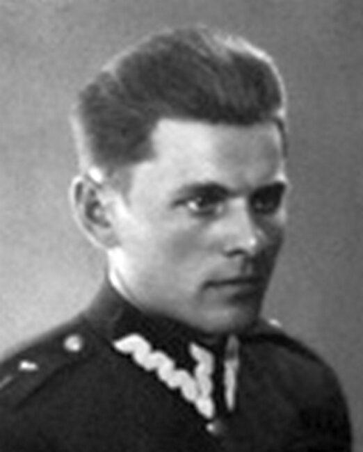 Starkiewicz