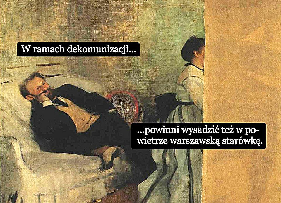 C:\Users\Piotr\Pictures\W ykorzystane memy\654 b, 671 b.jpg