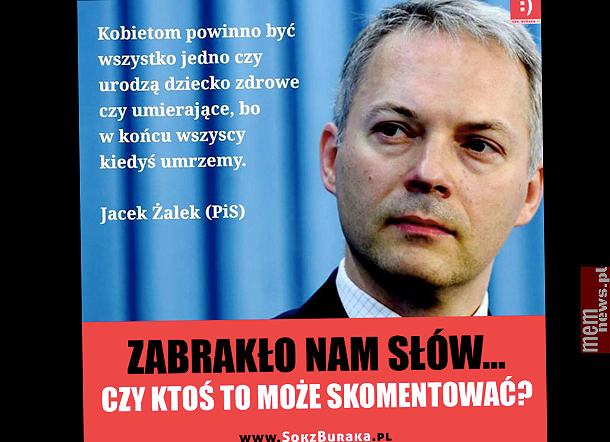 C:\Users\Piotr\Pictures\W ykorzystane memy\426 a, 680 b.png